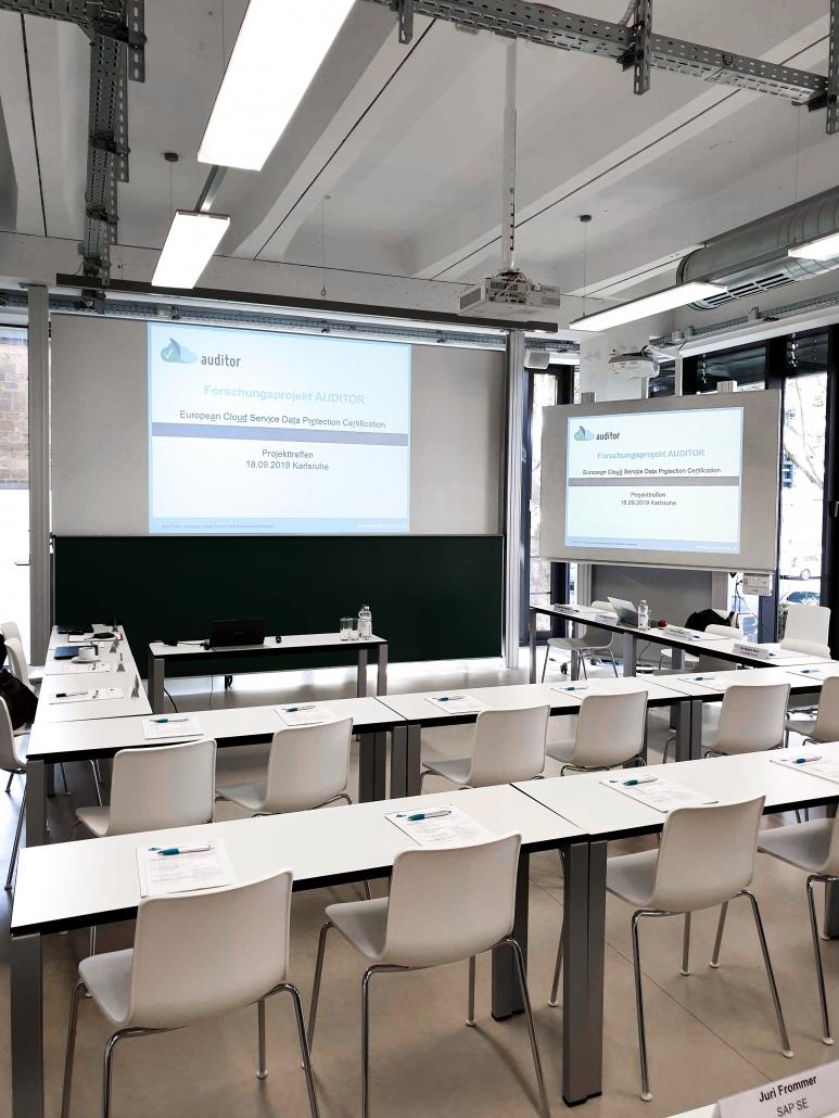 auditor_Projekttreffen